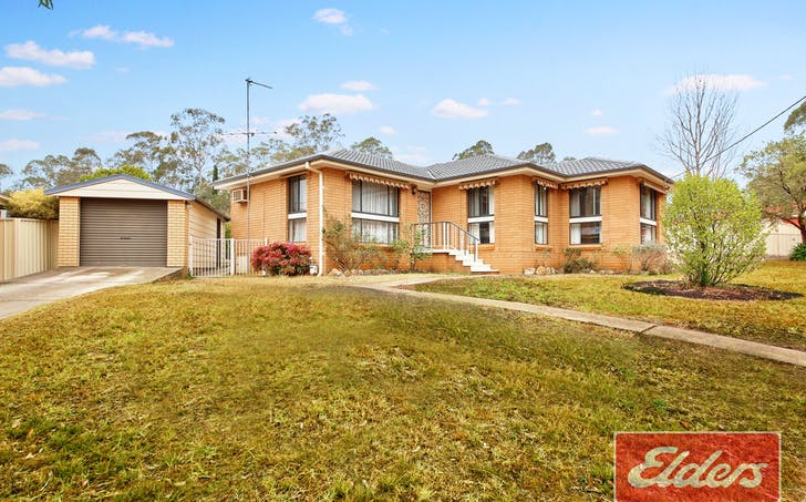 14 York Street, Tahmoor, NSW, 2573 - Image 1