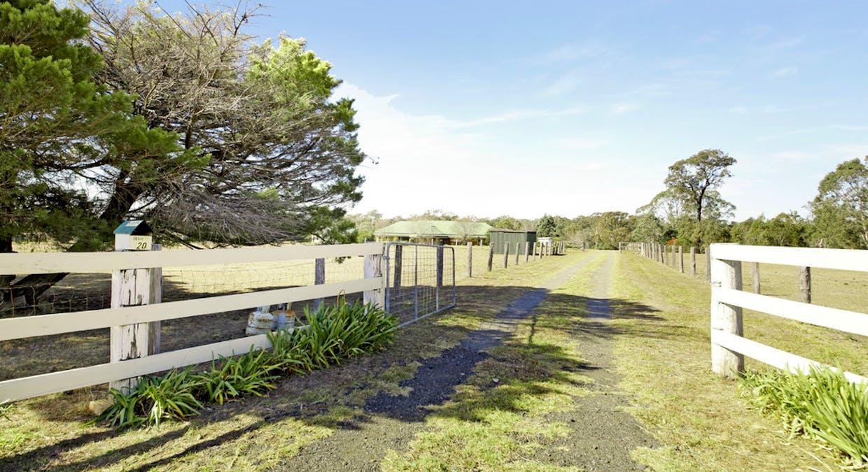20 Lyrebird Road, Pheasants Nest, NSW, 2574 - Image 19