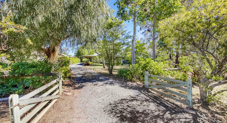 6 Albert Avenue, Thirlmere, NSW, 2572 - Image 1