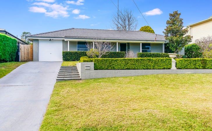 9 Haddon Place, Picton, NSW, 2571 - Image 1