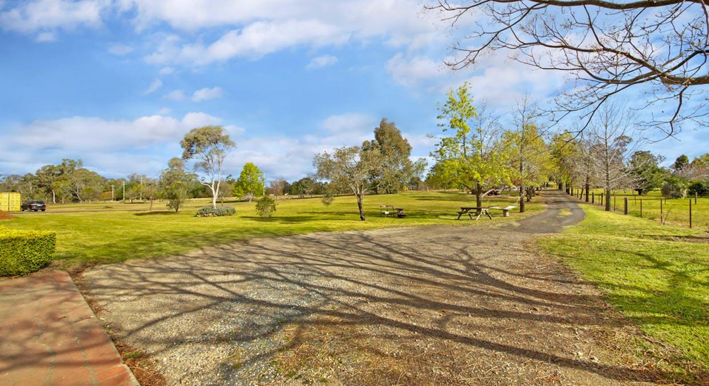 69 Tahmoor Road, Tahmoor, NSW, 2573 - Image 13