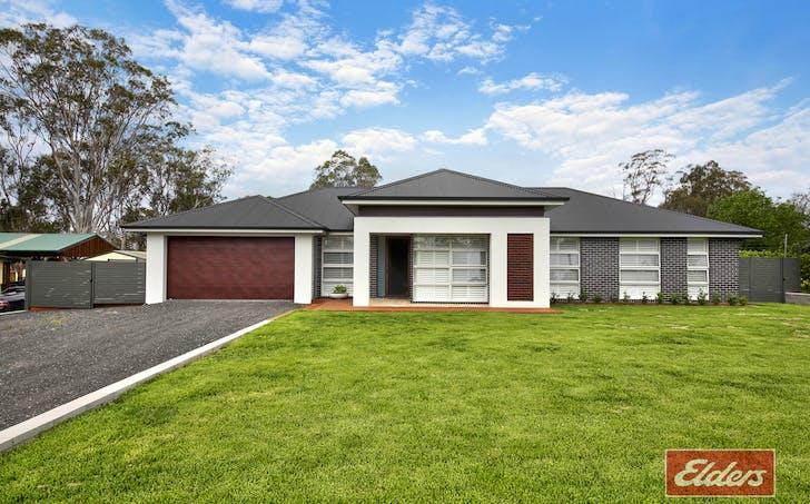 6 Kent Road, Picton, NSW, 2571 - Image 1