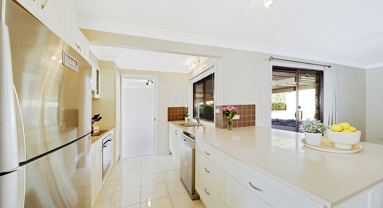 17 Grenfell Street, Buxton, NSW, 2571 - Image 8