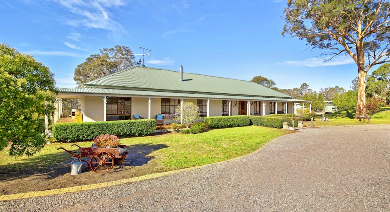 152 Lyrebird Road, Pheasants Nest, NSW, 2574 - Image 24