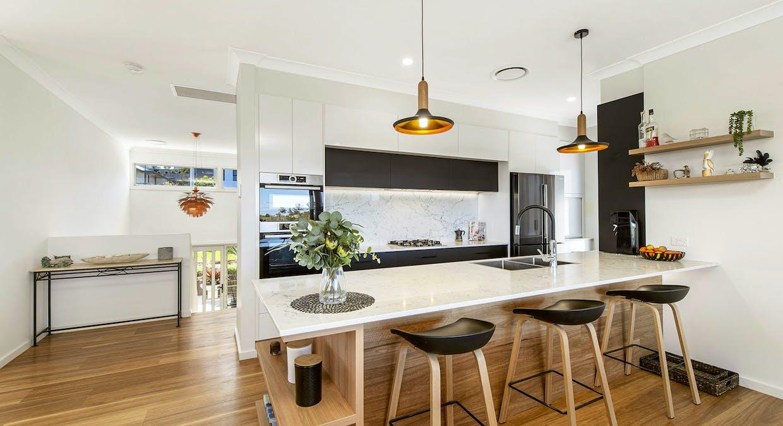 9 Horizons Parkway, Port Macquarie, NSW, 2444 - Image 10