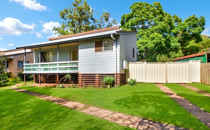7 Allman Street, Port Macquarie, NSW, 2444 - Image 1