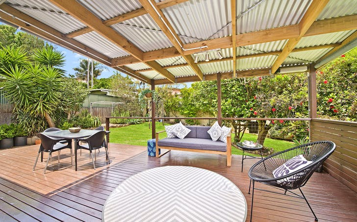 32 Hill Street, Port Macquarie, NSW, 2444 - Image 1