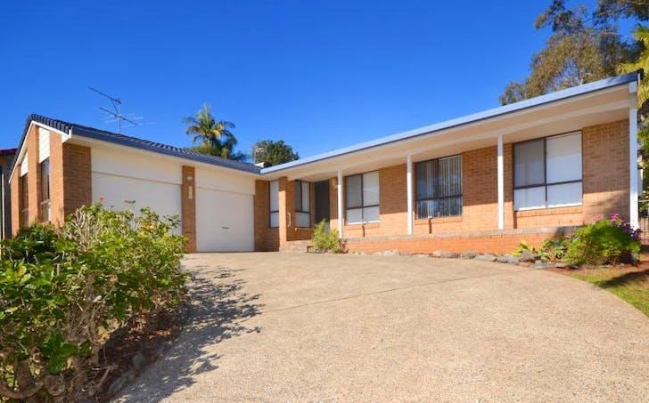 16 Northridge Drive, Port Macquarie, NSW, 2444 - Image 1