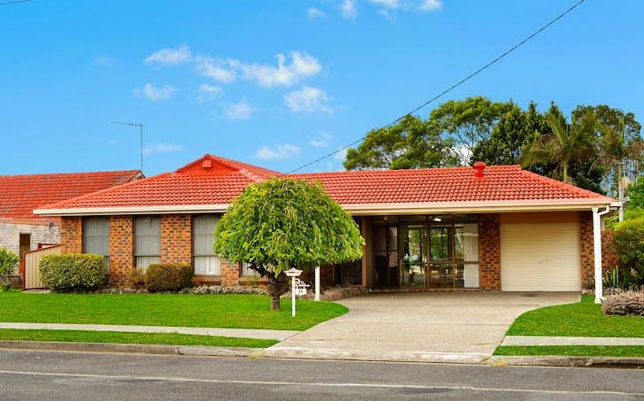 53 Bay Street, Port Macquarie, NSW, 2444 - Image 1
