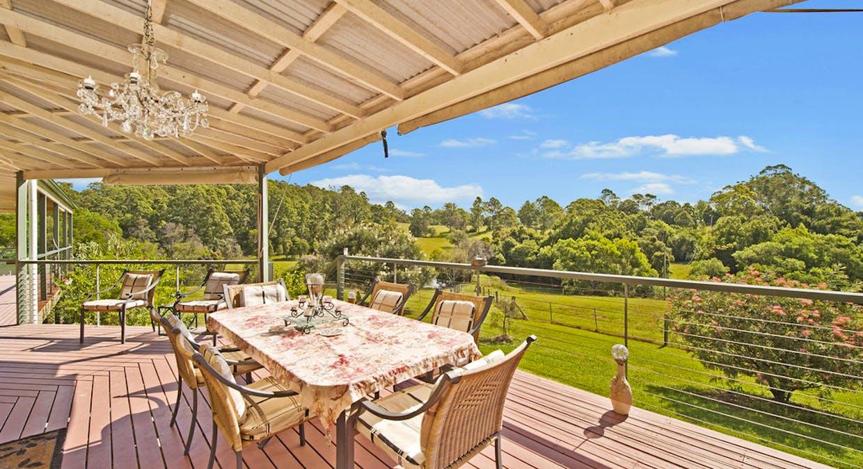1511 Rollands Plains Road, Rollands Plains, NSW, 2441 - Image 11