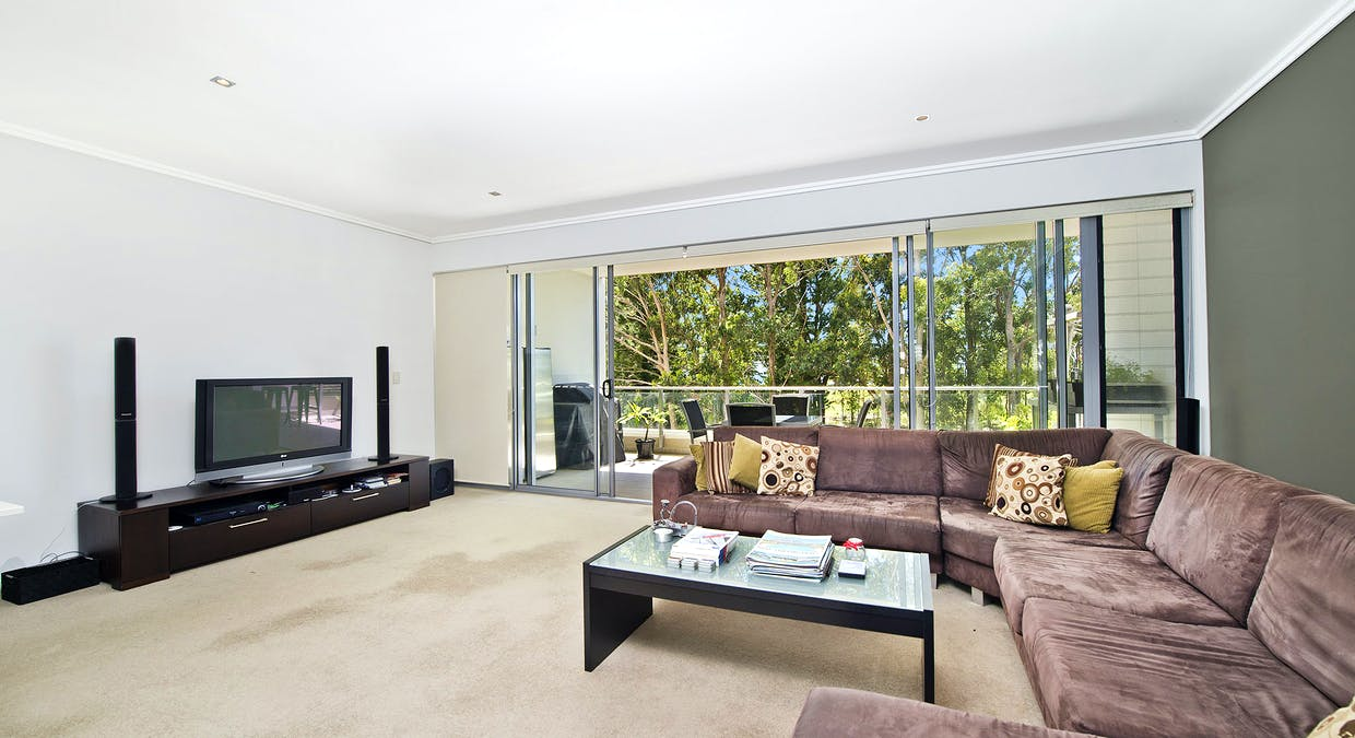 4/2 Clarence Street, Port Macquarie, NSW, 2444 - Image 6