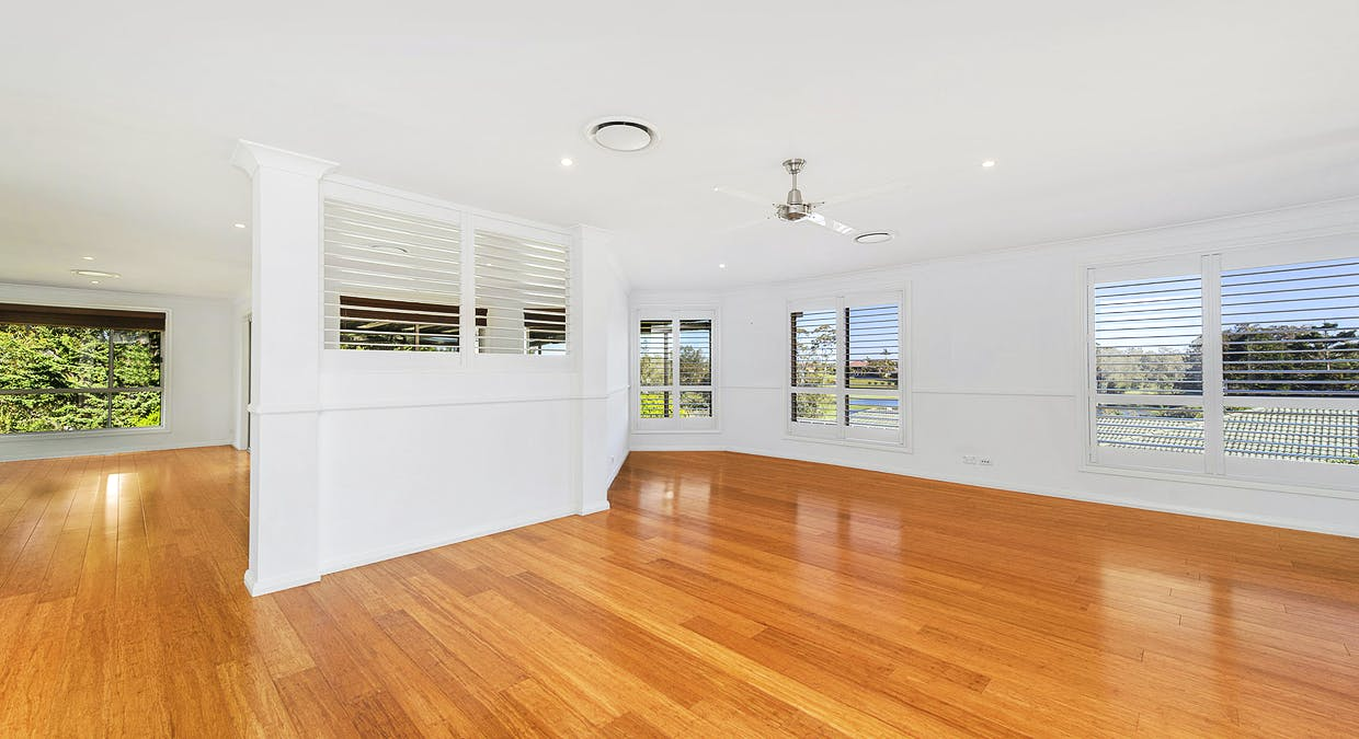 5 Ruby Circuit, Port Macquarie, NSW, 2444 - Image 4