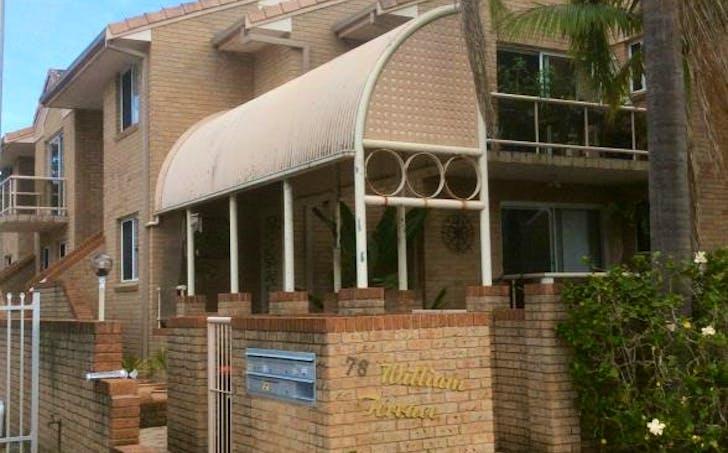 6/78 William Street, Port Macquarie, NSW, 2444 - Image 1