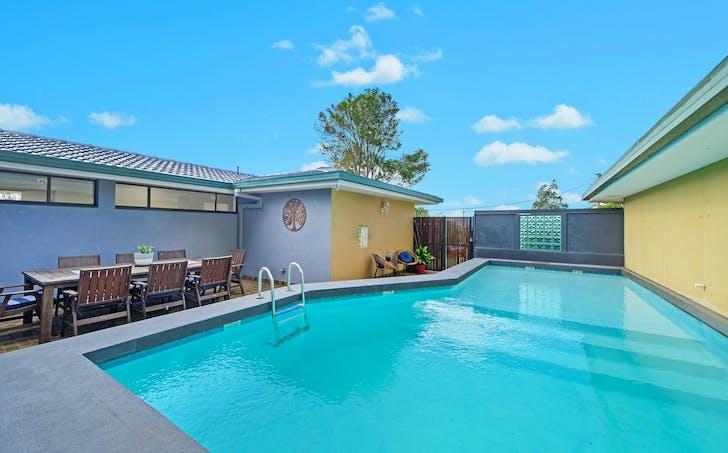 10 Pembroke Place, Port Macquarie, NSW, 2444 - Image 1