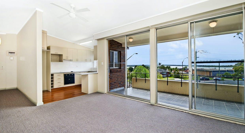 6 Hastings River Drive, Port Macquarie, NSW, 2444 - Image 8
