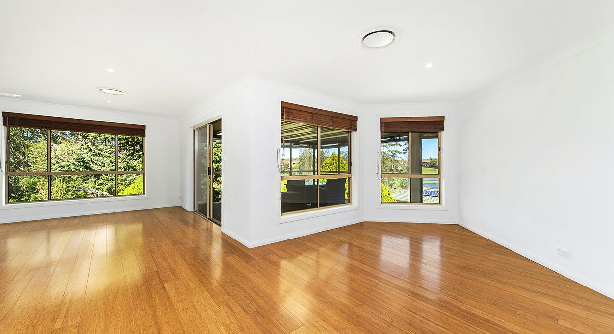 5 Ruby Circuit, Port Macquarie, NSW, 2444 - Image 7