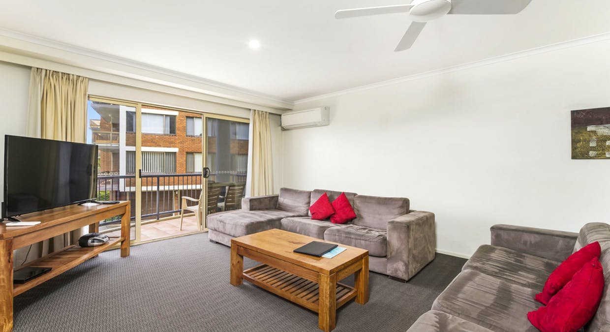 5/48 Pacific Drive, Port Macquarie, NSW, 2444 - Image 4