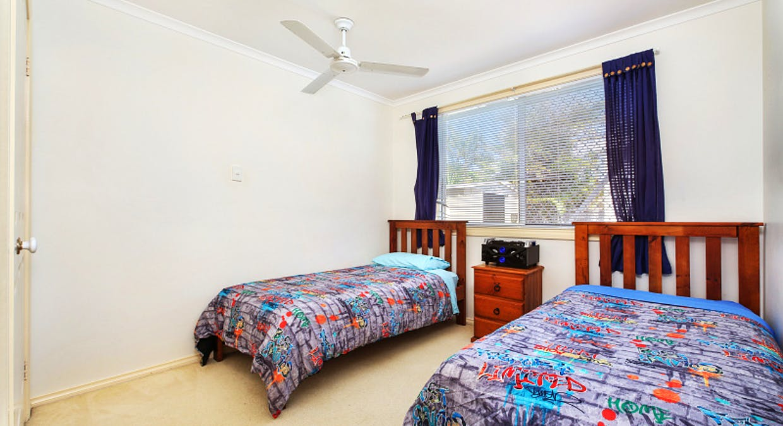 7 Jonas Absalom Drive, Port Macquarie, NSW, 2444 - Image 12