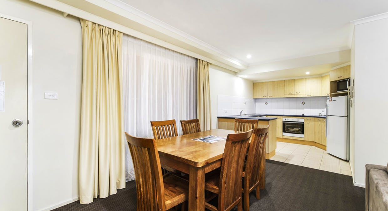 5/48 Pacific Drive, Port Macquarie, NSW, 2444 - Image 7