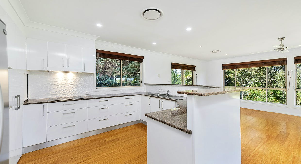 5 Ruby Circuit, Port Macquarie, NSW, 2444 - Image 5