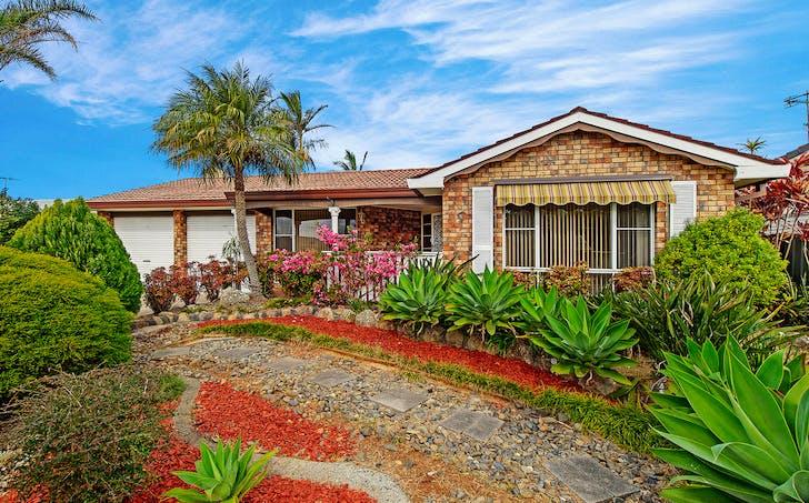36 The Jib, Port Macquarie, NSW, 2444 - Image 1