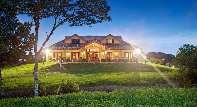 435 Rawdon Island Road, Rawdon Island, NSW, 2446 - Image 21