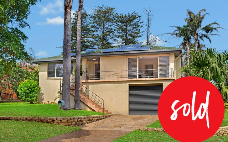 10 Home Street, Port Macquarie, NSW, 2444 - Image 1