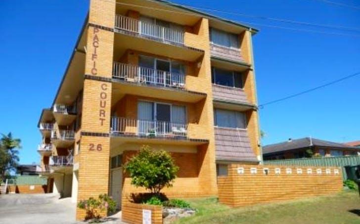 9/26 Waugh Street, Port Macquarie, NSW, 2444 - Image 1
