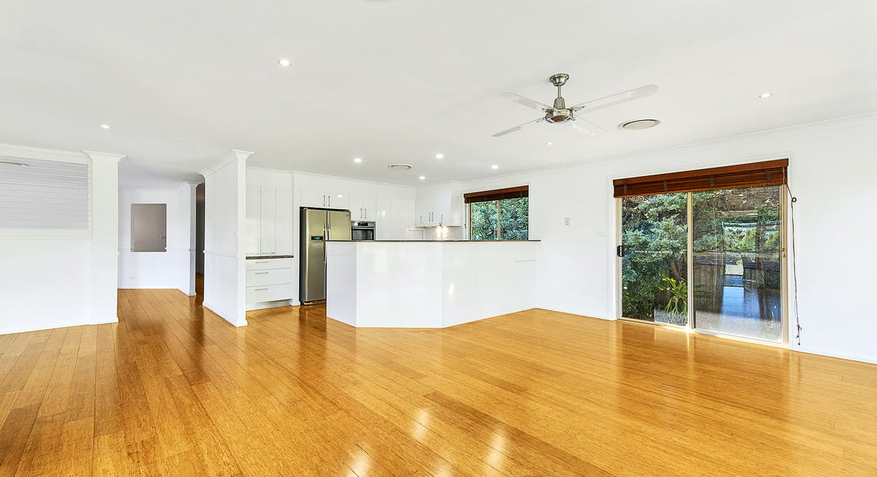 5 Ruby Circuit, Port Macquarie, NSW, 2444 - Image 6