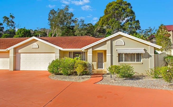 16/55 Amira Drive, Port Macquarie, NSW, 2444 - Image 1