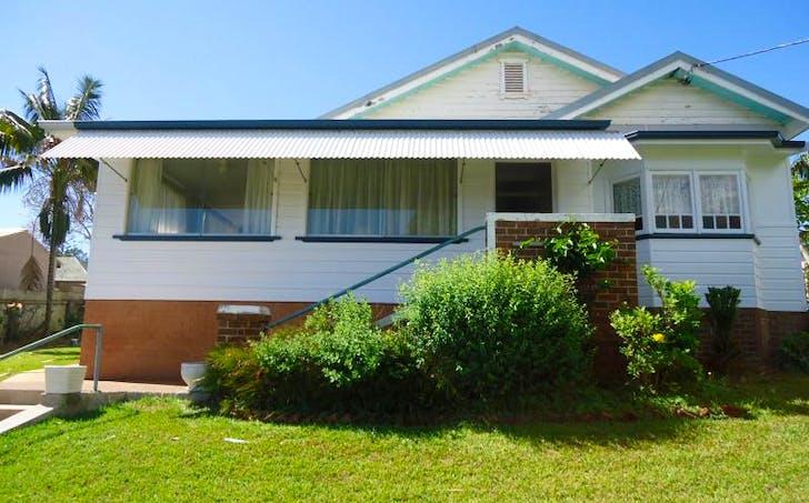 156 Horton Street, Port Macquarie, NSW, 2444 - Image 1