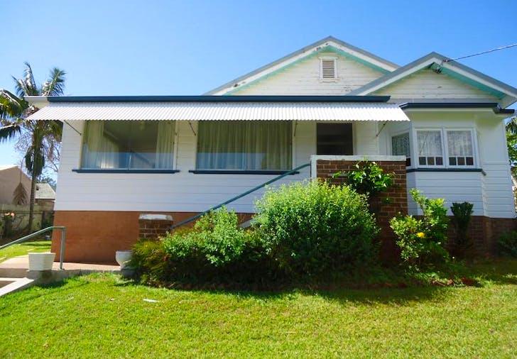 156 Horton Street, Port Macquarie, NSW, 2444