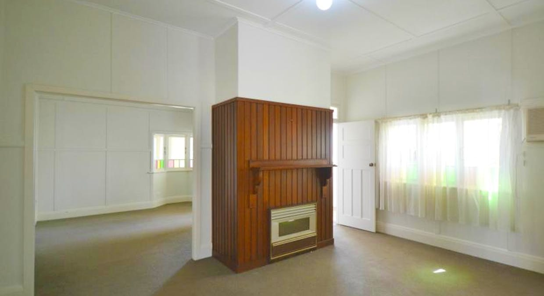 156 Horton Street Port Macquarie Nsw 2444 Rented