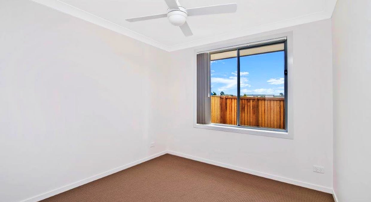 36 Sovereign Drive, Port Macquarie, NSW, 2444 - Image 10