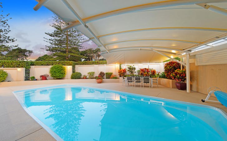 77 Pacific Drive, Port Macquarie, NSW, 2444 - Image 1