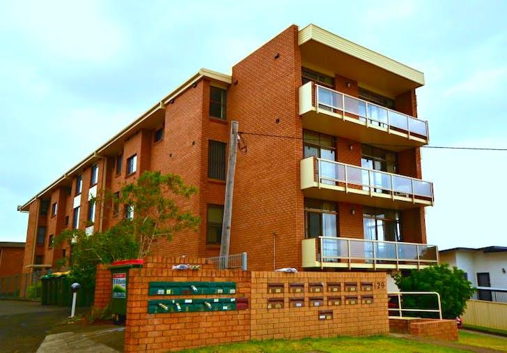 9/129 Bridge Street, Port Macquarie, NSW, 2444