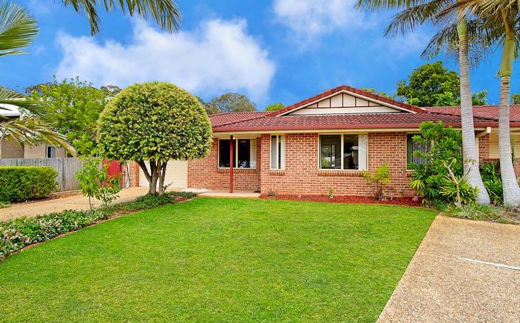 1/9 Woodgrove Close, Port Macquarie, NSW, 2444 - Image 1