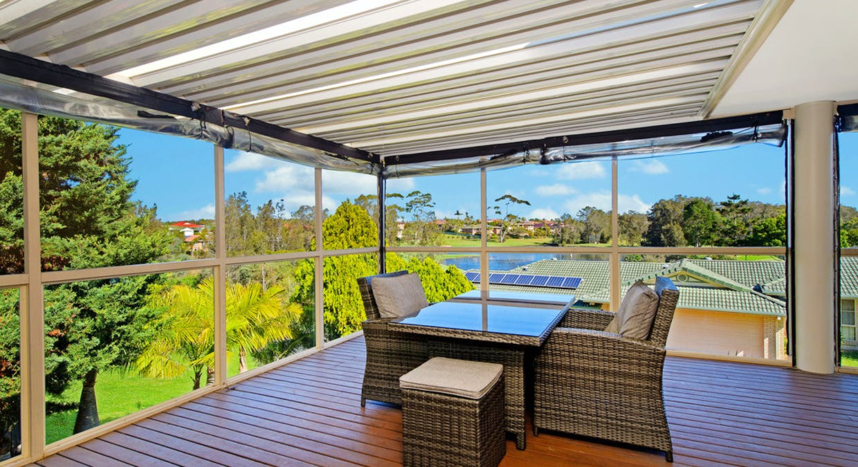 5 Ruby Circuit, Port Macquarie, NSW, 2444 - Image 15