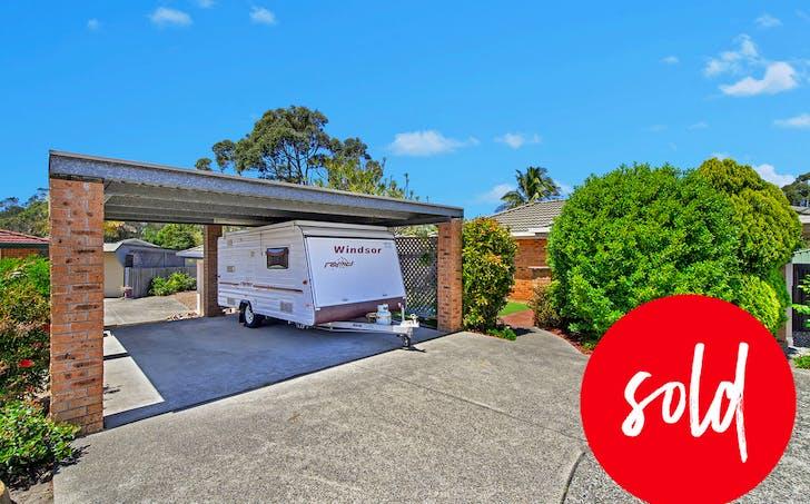31 Marbuk Avenue, Port Macquarie, NSW, 2444 - Image 1