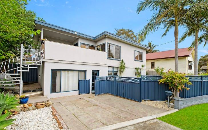 40 Hastings River Drive, Port Macquarie, NSW, 2444 - Image 1