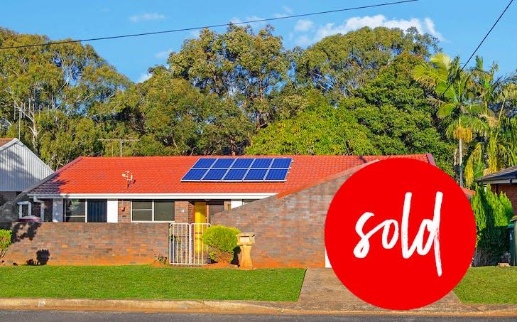 14 Burraneer Avenue, Port Macquarie, NSW, 2444 - Image 1