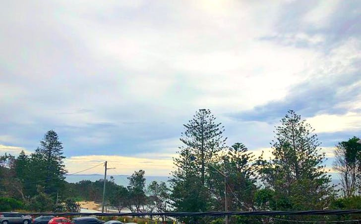 7/53 Pacific Drive, Port Macquarie, NSW, 2444 - Image 1