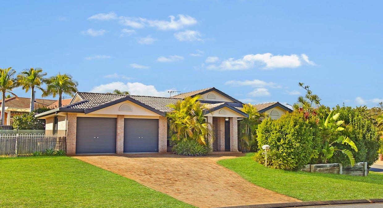 1 Jade Place, Port Macquarie, NSW, 2444 - Image 11