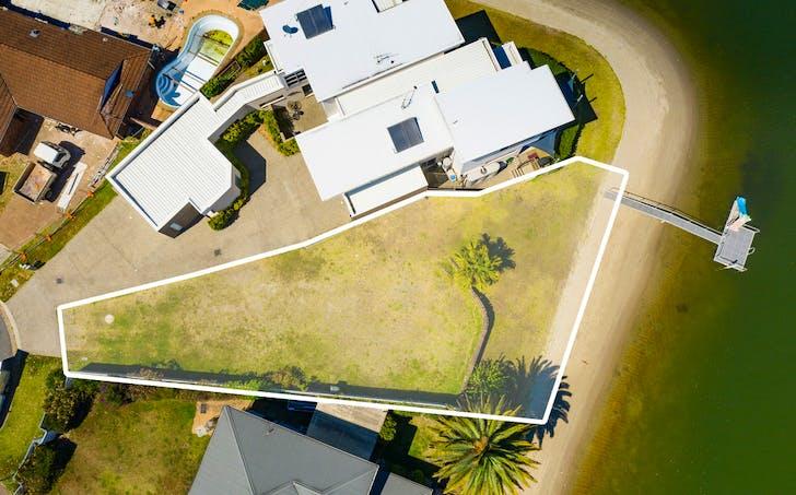 27b Cornwallis Close, Port Macquarie, NSW, 2444 - Image 1