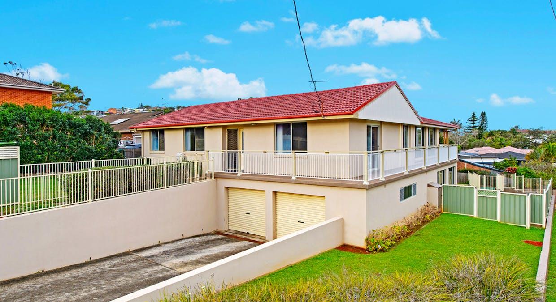 3 Hassall Street, Port Macquarie, NSW, 2444 - Image 13