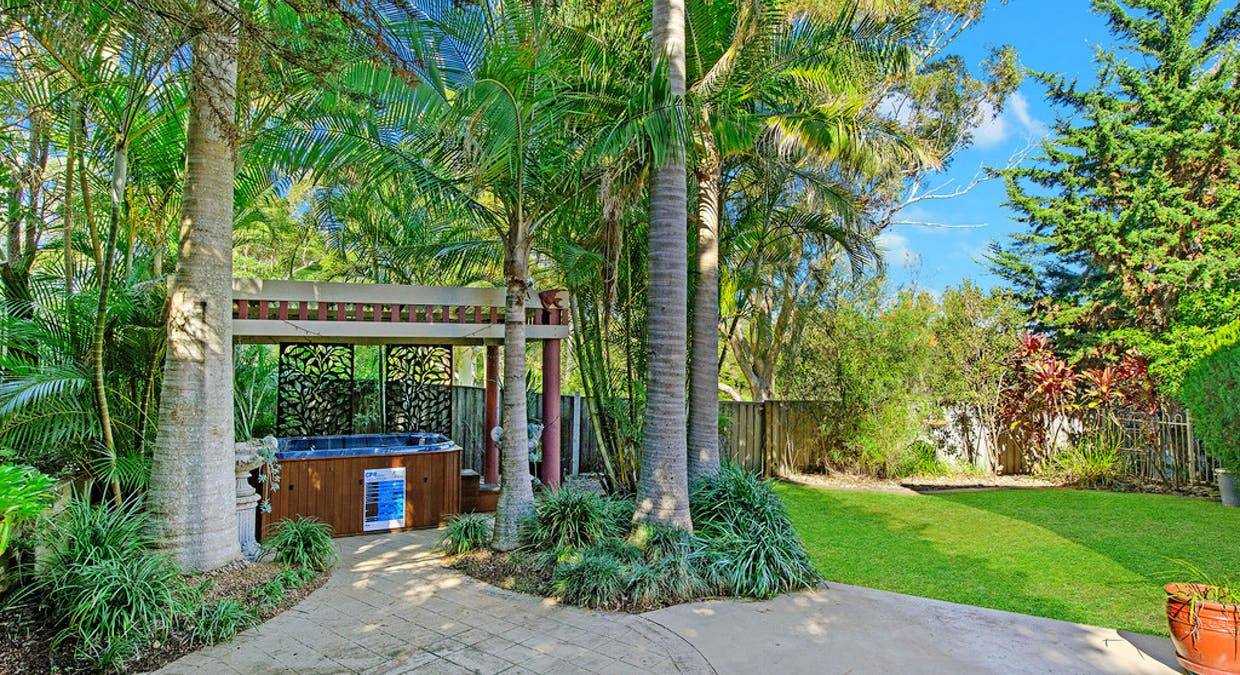5 Ruby Circuit, Port Macquarie, NSW, 2444 - Image 17