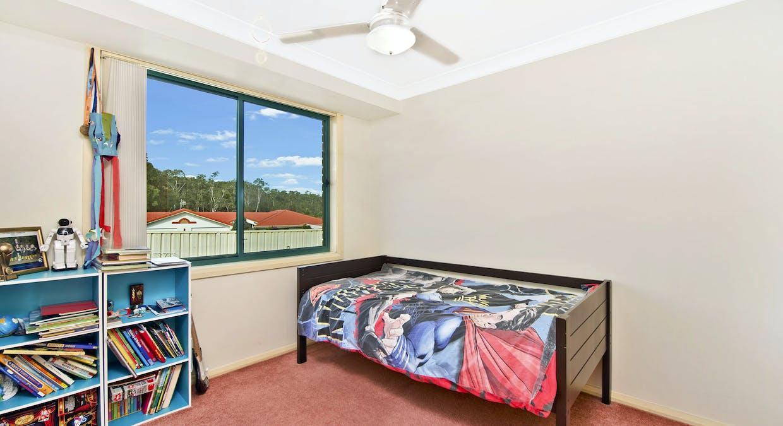 1 Jade Place, Port Macquarie, NSW, 2444 - Image 8
