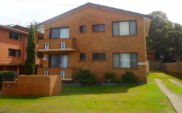 1/4 Wattle Street, Port Macquarie, NSW, 2444 - Image 1