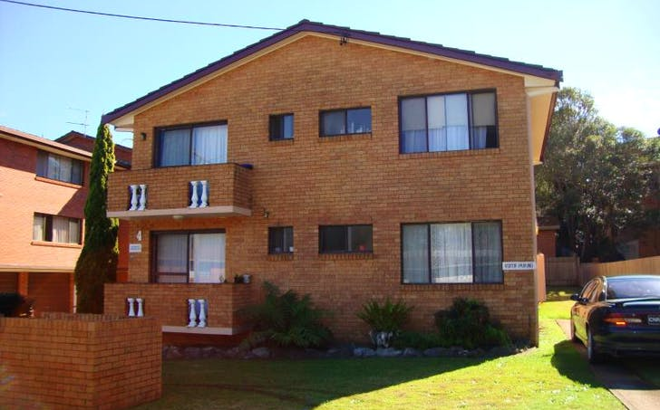 4/4 Wattle Street, Port Macquarie, NSW, 2444 - Image 1