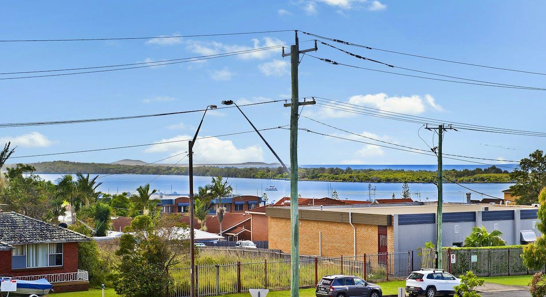 6 Hastings River Drive, Port Macquarie, NSW, 2444 - Image 12